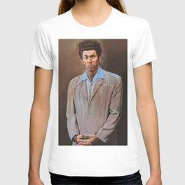 Kramer T-shirt