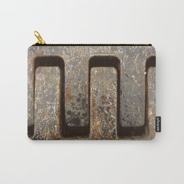 Joint Carry-All Pouch
