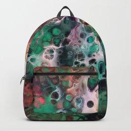 Fairy Hide Away Backpack