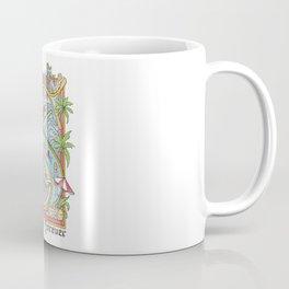 Summer Forever Coffee Mug