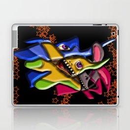 Ragdolls Laptop & iPad Skin