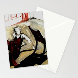 Momentary Stationery Cards