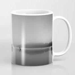 Fog lady Coffee Mug