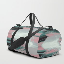 Psychedelica Chroma X Duffle Bag