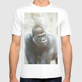 Gorilla Haze T-shirt