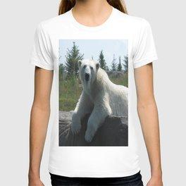 You Lookin' At Me T-shirt