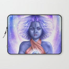 Bluechild Laptop Sleeve