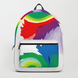 RB6 Backpack