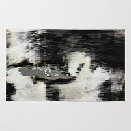 Transformative Space - Glitch 01 Rug