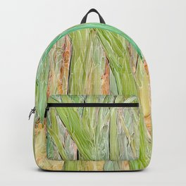 Forest 20 Backpack