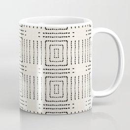 STELLA DOT Coffee Mug