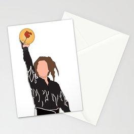 Big Ern Stationery Cards