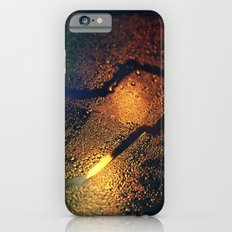 Nothing special iPhone 6s Slim Case