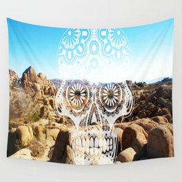 JtRocks Wall Tapestry