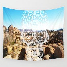 JtRocks Wall Tapestry
