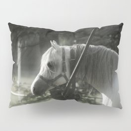 In captivity Pillow Sham