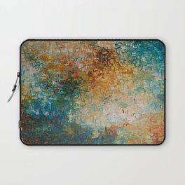 OTONO Laptop Sleeve
