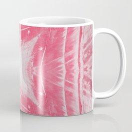 VINTAGE DISTRESSED T Coffee Mug