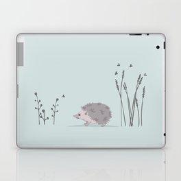 Hedgie Laptop & iPad Skin