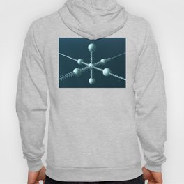 Space Station 2048 Hoody