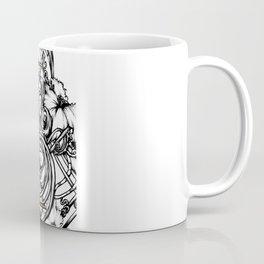 TEN Coffee Mug