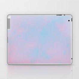 171 Laptop & iPad Skin