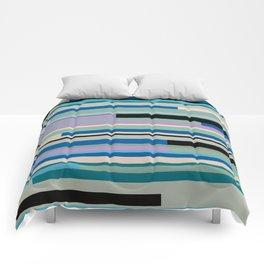 Palete 2 Comforters