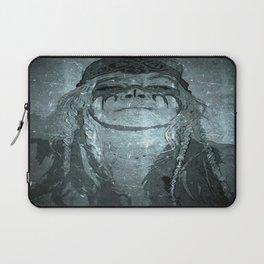 Boriqua Laptop Sleeve