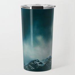 wild peaks Travel Mug
