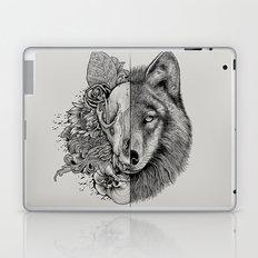 New Wolf (Half Life) Laptop & iPad Skin