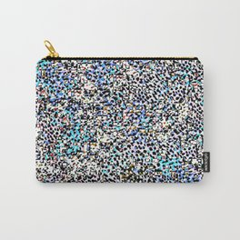 PIX Carry-All Pouch