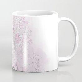 Rococo Marie Coffee Mug