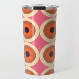 Nihoa 16 Travel Mug