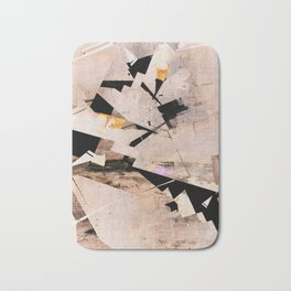 Remains Bath Mat