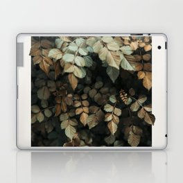 Growth (Autumn) Laptop & iPad Skin