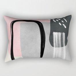 Lura Rectangular Pillow