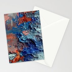 The Dumpster Stationery Cards