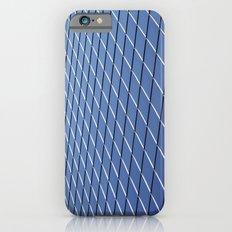 Corporate America Slim Case iPhone 6s