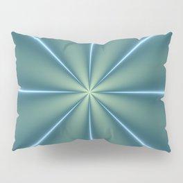 Pinch in MWY 01 Pillow Sham