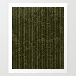 LimboWear 1.02 Art Print