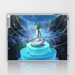 NEUTRON SEPPUKU Laptop & iPad Skin