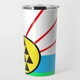 Bento Travel Mug