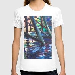 Concord River T-shirt