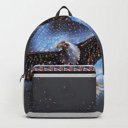 """""""Forever"""" Backpack"""