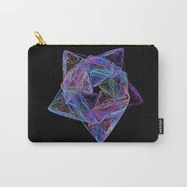 Energetic  (A7 B0192) Carry-All Pouch