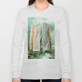 Offshore Long Sleeve T-shirt