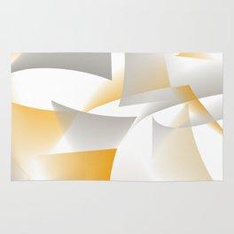 Pattern 4 Rug