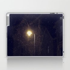 midnight... Laptop & iPad Skin