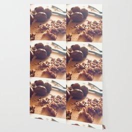 Walnuts addiction Wallpaper