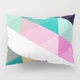 Solid III Pillow Sham